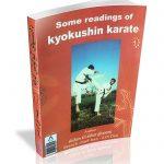 کتاب دانستنی های کیوکوشین - مدیر ذهن