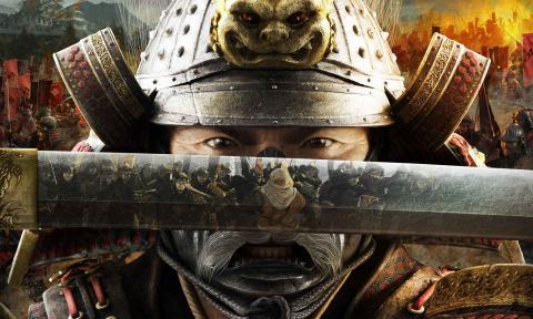 28 راز نگفته در مورد سامورایی ها - مدیرذهن