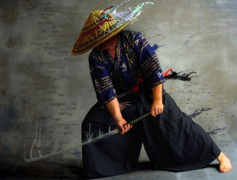 28 راز نگفته در مورد سامورایی ها (قسمت سوم) - مدیرذهن