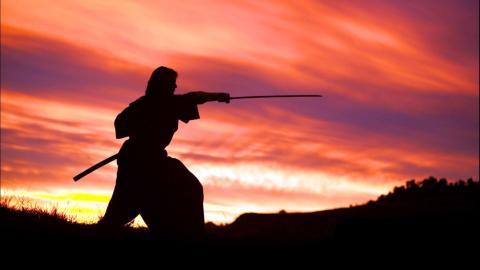 28 راز نگفته در مورد سامورایی ها (قسمت چهارم) - مدیرذهن