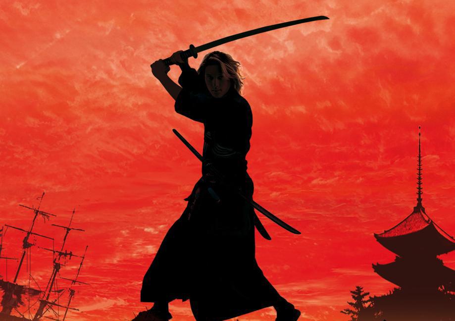 28 راز نگفته در مورد سامورایی ها (قسمت دوم) - مدیرذهن