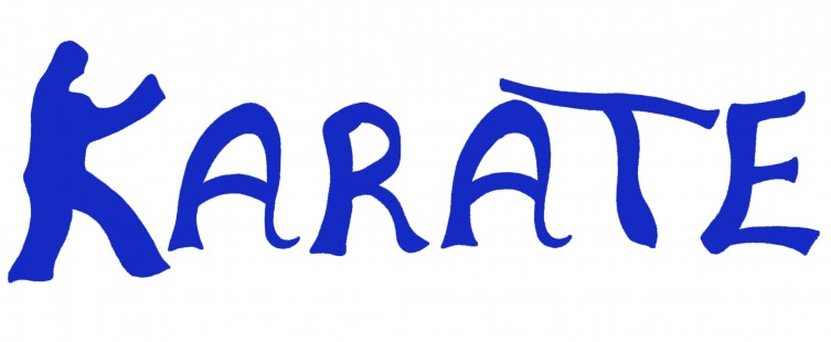 اصطلاحات کاراته - مدیر ذهن