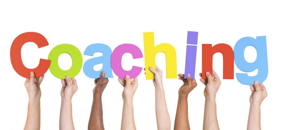 مربیان موفق - مدیر ذهن