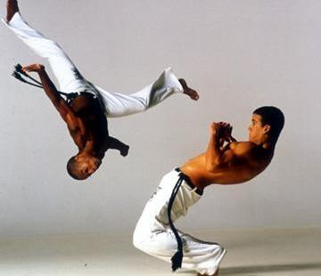 موسیقی کاراته - مدیر ذهن