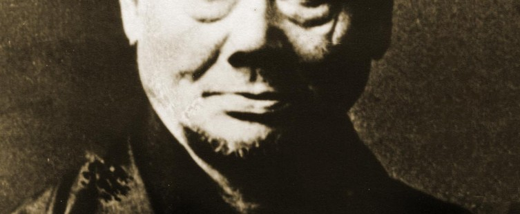 چوکی موتوبو - مدیر ذهن