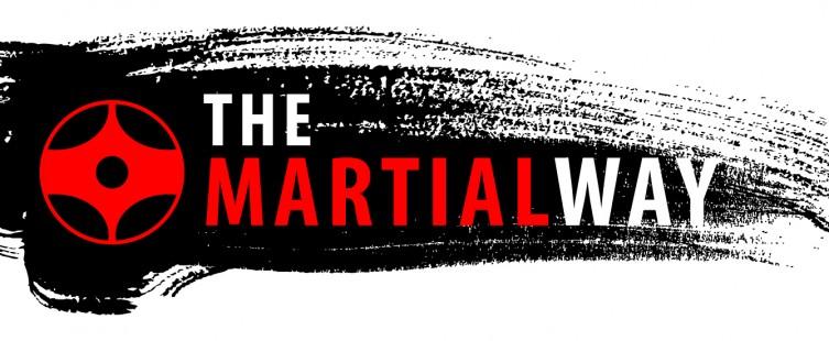 اصطلاحات کاراته بخش دوم - مدیر ذهن