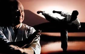 مبارزات واقعی ماس اویاما -مدیر ذهن