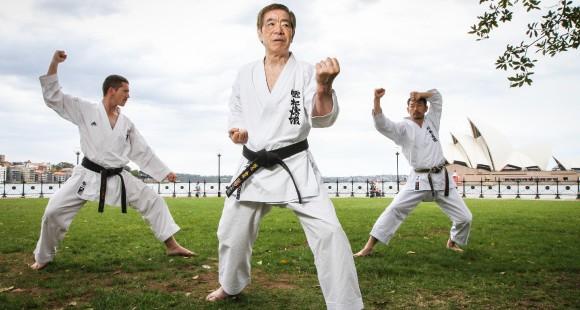 ویدیو کلیپ: کاتای سوشی هو - مدیر ذهن