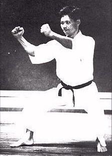 یوشیتاکا فوناکوشی (بخش اول - مدیر ذهن)