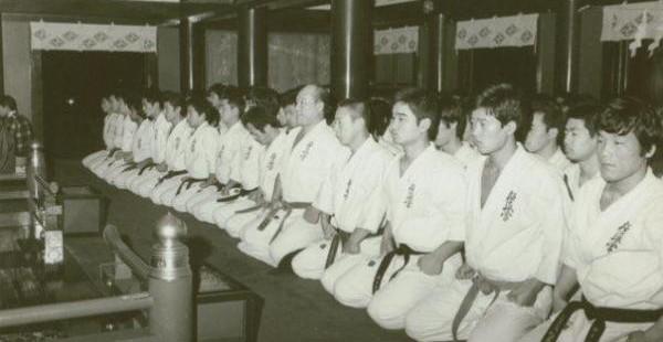 دوجوی اویاما - مدیرذهن