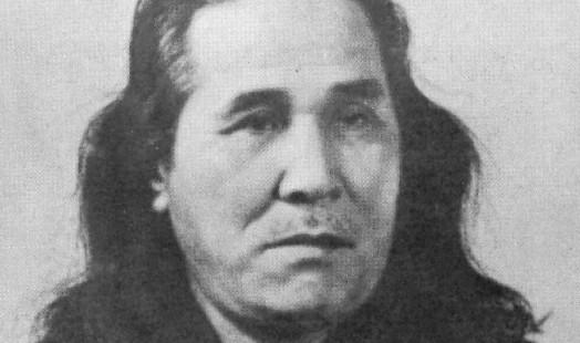 گوگن یاماگوچی - مدیر ذهن