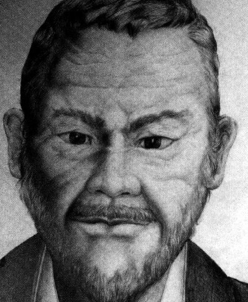 کاراته ایتوسو - مدیر ذهن