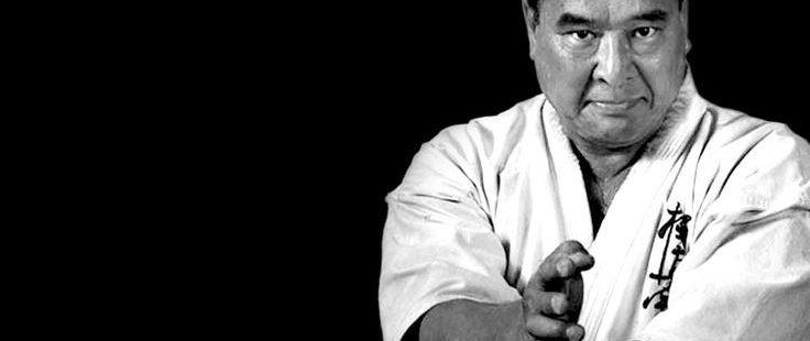 آموزش مبارزه توسط اویاما - مدیر ذهن