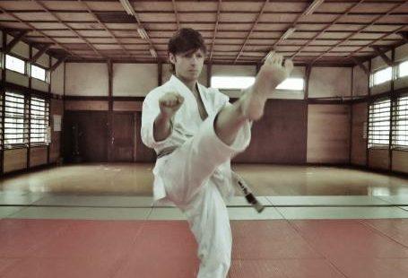 ویدیو کلیپ: کاتای گیک سای دای - مدیر ذهن