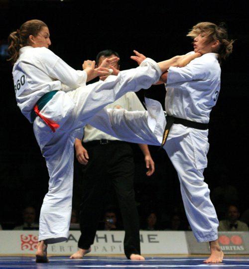 مسابقات اوپن 2014 ژاپن (4) - مدیر ذهن