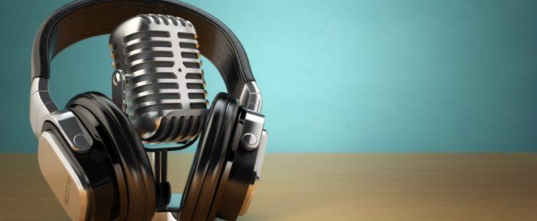 فایل صوتی: مشکلات مربیان - مدیر ذهن