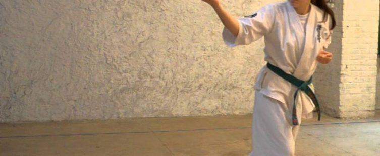 ویدیو کلیپ: کاتای پینان سونو یون - مدیر ذهن