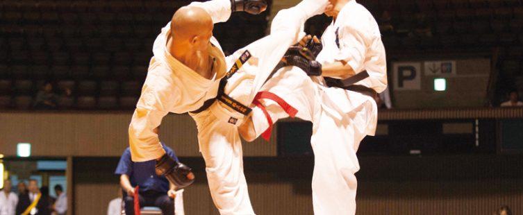 ویدیو کلیپ: مسابقات اوپن 2014 ژاپن (7) - مدیر ذهن