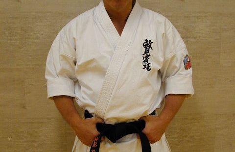 ویدیو کلیپ: مبارزه کازومی در جام جهانی - مدیر ذهن